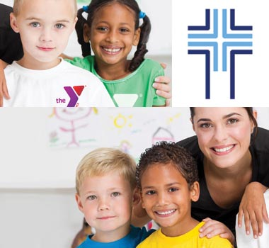 Parents and staff love payroll deduction. - Little Luke's Early Learning Center