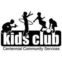 Fundraising Software Review - Kids Club – Centennial School District #12