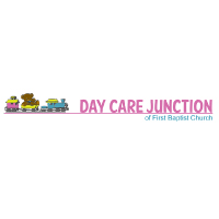 We love the updates. They always make it even better! - Day Care Junction of First Baptist Church