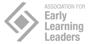 Early Learning Leaders Trust icon