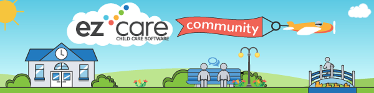 Childcare Business Network Community