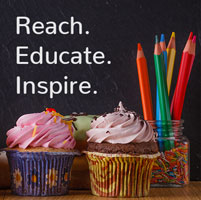 20 Last Minute, Low Budget Ideas for American Education Week