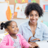 5 Parent Communication Strategies for a Thriving Childcare Business