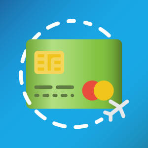 Show Me the Money: The Journey of an Electronic Payment in EZ-CARE2