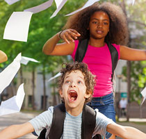 8 Great Benefits of Paperless Tuition Billing