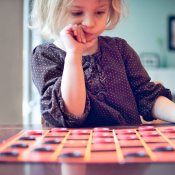 6 Low Cost Marketing Ideas for your Childcare Center