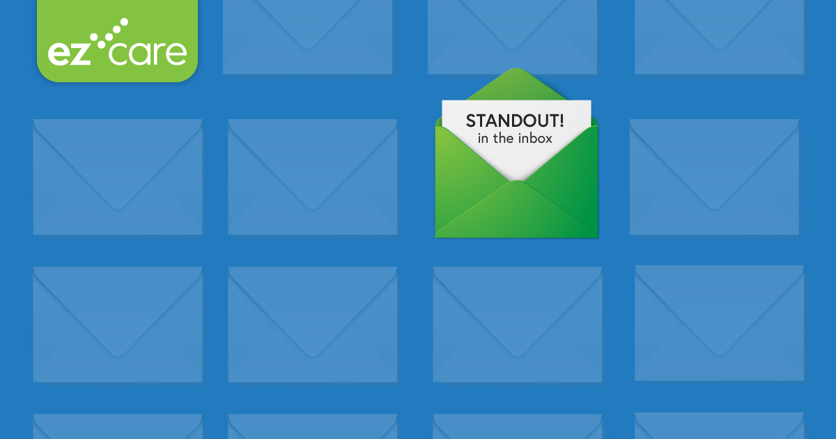 Five Ways to Make Your Parent Communications Stand Out in the Inbox