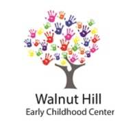 I absolutely love my EZCare! - Walnut Hill Early Childhood Center